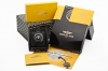 BREITLING | Blackbird Blacksteel Limited Edition | Ref. M44359-11 - Abbildung 4