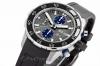 IWC | Aquatimer Chronograph Cousteau Edition | Ref. IW376706 - Abbildung 2