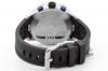 IWC | Aquatimer Chronograph Cousteau Edition | Ref. IW376706 - Abbildung 3