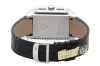 JAEGER-LeCOULTRE | Reverso Squadra Chronograph GMT | Ref. 701.84.20 - Abbildung 3