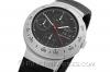 IWC | Porsche Design Chronograph | Ref. 3701 - Abbildung 2