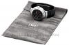 IWC | Porsche Design Chronograph | Ref. 3701 - Abbildung 4