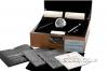 OFFICINE PANERAI | Luminor Regatta Chronograph limitiert | Ref. PAM 308 - Abbildung 4