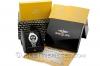 BREITLING | Colt Chronograph Quartz | Ref. A73380-018 - Abbildung 4
