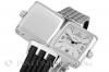 JAEGER-LeCOULTRE | Reverso Gran Sport Automatik Revision 04/2012 | Ref. 290.8.60 - Abbildung 2