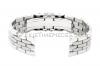 JAEGER-LeCOULTRE | Stahlband für Reverso Gran Sport Automatic | Ref. 290.8.60 - Abbildung 3