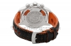 CHOPARD | Grand Prix de Monaco Historique Chronograph | Ref. 168518-3001 - Abbildung 3