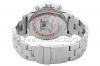BREITLING | Colt Chronograph II Quartz | Ref. A7338710-BB49 - Abbildung 3