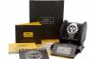 BREITLING | Colt Chronograph II Quartz | Ref. A7338710-BB49 - Abbildung 4