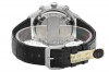 IWC | Portugieser Chronograph Automatic Edelstahl | Ref. 3714-01 - Abbildung 3