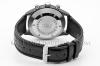 IWC | Klassik Fliegerchronograph Keramik | Ref. 3705-001 - Abbildung 3