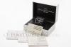 IWC | Klassik Fliegerchronograph Keramik | Ref. 3705-001 - Abbildung 4