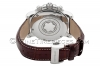 MONTBLANC | Sport XL Chronograph Automatic | Ref. M29050 - Abbildung 3