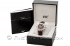 MONTBLANC | Sport XL Chronograph Automatic | Ref. M29050 - Abbildung 4