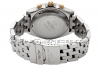 BREITLING | Chronomat Stahl/Gold | Ref. B13047 - Abbildung 3