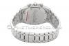 AUDEMARS PIGUET | Royal Oak Chronograph mit Revision 02/2013 | Ref. 25860ST - Abbildung 3