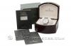 AUDEMARS PIGUET | Royal Oak Chronograph mit Revision 02/2013 | Ref. 25860ST - Abbildung 4