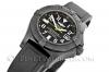BREITLING | Avenger Seawolf Blacksteel Limited | Ref. M17330 - Abbildung 2