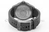 BREITLING | Avenger Seawolf Blacksteel Limited | Ref. M17330 - Abbildung 3