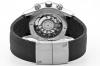 PORSCHE DESIGN | PTC Titan Chronograph | Ref. 6612.10.50.1139 - Abbildung 3