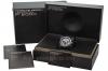 PORSCHE DESIGN | PTC Titan Chronograph | Ref. 6612.10.50.1139 - Abbildung 4