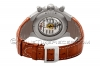 GIRARD PERREGAUX   Ferrari Evo 3 Chronograph F 2004 Titan limitiert   Ref. 80180 - Abbildung 3