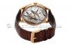 IWC | Jubiläumsportugieser 1993 Rotgold limitiert auf 500 Stück | Ref. 5441-003 - Abbildung 3