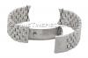 IWC   Stahlband für Mark XV 3253 - 19 mm Anstoss   Ref. IWA05514 - Abbildung 2