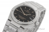IWC | Ingenieur Officially Certified Chronometer | Ref. 3521-001 - Abbildung 2
