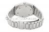 IWC | Ingenieur Officially Certified Chronometer | Ref. 3521-001 - Abbildung 3