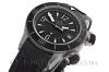 JAEGER-LeCOULTRE   Master Compressor Diving Alarm *Navy Seals*   Ref. 183T470 - Abbildung 2
