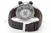 JAEGER-LeCOULTRE   Master Compressor Diving Alarm *Navy Seals*   Ref. 183T470 - Abbildung 3