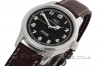 IWC | Fliegeruhr Mark XV Spitfire Limited Edition *Battle of Britain* | Ref. 3253-005 - Abbildung 2