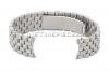 IWC | Stahlband für Mark XV 3253 - 19 mm Anstoss | Ref. IWA05514 - Abbildung 3