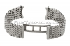 IWC | Stahlband für Mark XV 3253 | Ref. A05417 - Abbildung 2