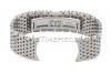 IWC | Stahlband für Mark XV 3253 | Ref. A05417 - Abbildung 3