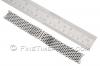 IWC | Stahlband für Mark XV 3253 | Ref. A05417 - Abbildung 4