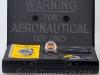 BREITLING | Emergency SuperQuartzTM | Ref. E56321-158U - Abbildung 4