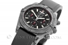 BREITLING | Blackbird Blacksteel Limited Edition | Ref. M44359-1021 - Abbildung 2