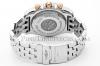 BREITLING | Chronomat B01 Stahl/Rosegoldreiter | Ref. IB0110-805 - Abbildung 3