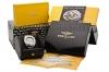 BREITLING | Chronomat B01 Stahl/Rosegoldreiter | Ref. IB0110-805 - Abbildung 4