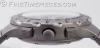 ETERNA | Porsche Design Titan Chronograph | Ref. PD.6500.10.40.000 - Abbildung 4