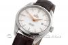 OMEGA | Seamaster Aqua Terra Co-Axial Chronometer | Ref. 28023437 - Abbildung 2