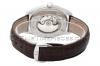 OMEGA | Seamaster Aqua Terra Co-Axial Chronometer | Ref. 28023437 - Abbildung 3