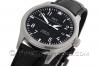IWC | Fliegeruhr Mark XVI Stahl | Ref. IW325501 - Abbildung 2