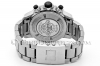 JAEGER-LeCOULTRE | Master Compressor Diving Chronograph Titan | Ref. 186T170 - Abbildung 3