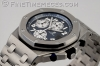 AUDEMARS PIGUET | Royal Oak Offshore Chrono | Ref. 25721Ti - Abbildung 2