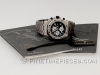 AUDEMARS PIGUET | Royal Oak Offshore Chrono | Ref. 25721Ti - Abbildung 4