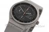 IWC | Porsche Design Titan Chronograph | Ref. 3704 - Abbildung 2