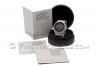 IWC | Porsche Design Titan Chronograph | Ref. 3704 - Abbildung 4